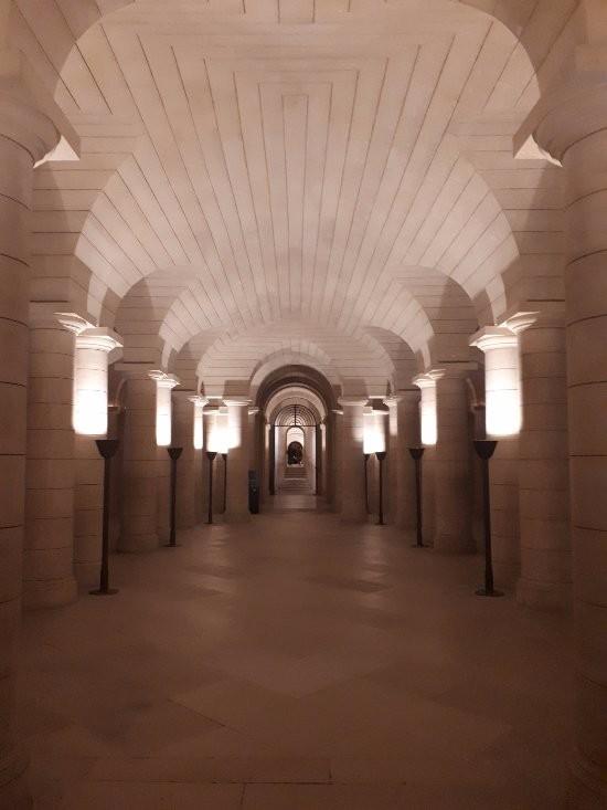 Pantheon (5).jpg