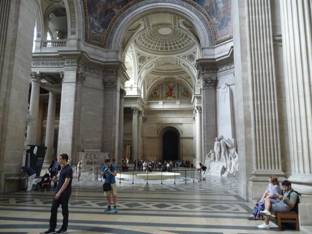 Pantheon (6).jpg