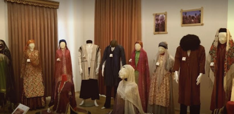 Royal Clothes Museum (2).JPG