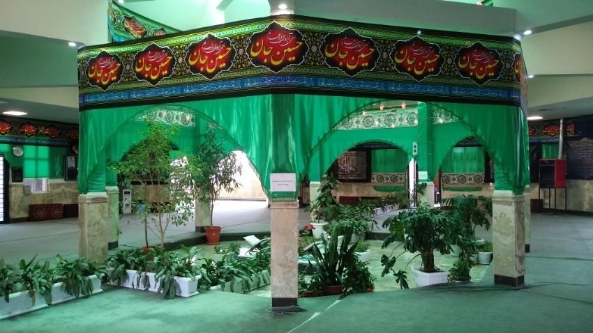Noor Alshohada Hill (2).jpeg