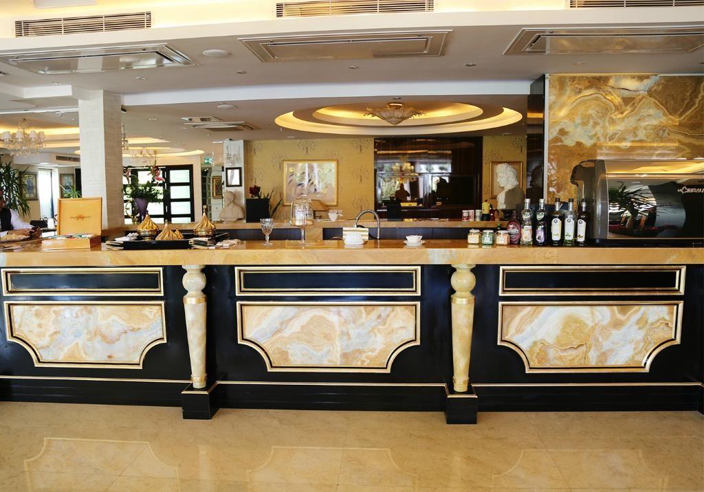 Niloo Hotel (5).jpg