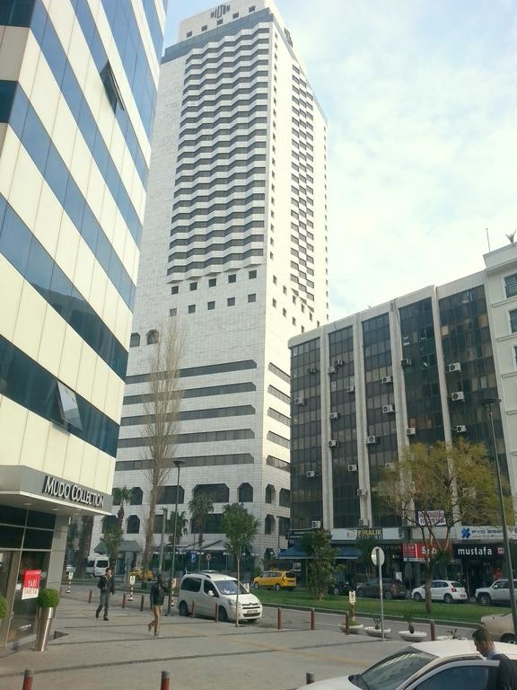Hotel Ismira (13).jpg