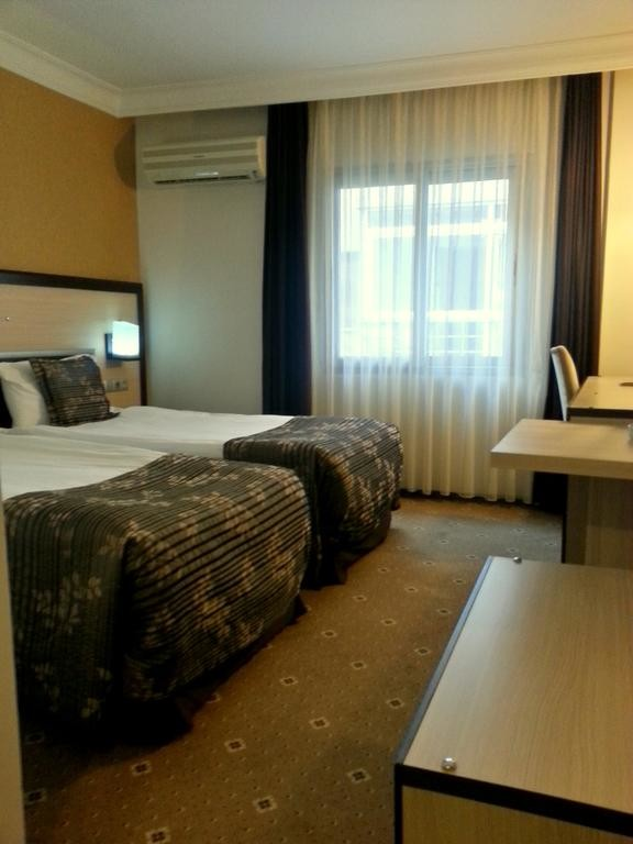 Hotel Ismira (3).jpg