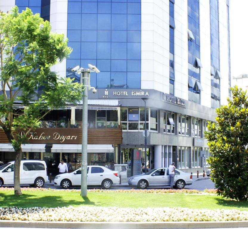 Hotel Ismira (20).jpg