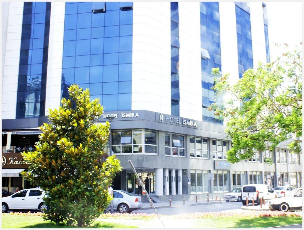 Hotel Ismira (19).jpg