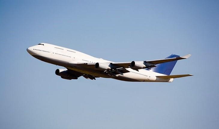 نتایج مطالعات جدید: آب هواپیما از آنچه فکر میکنید کثیف تر است!