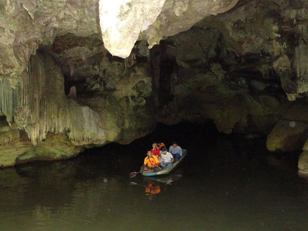 Khao Kob Cave (3).jpg