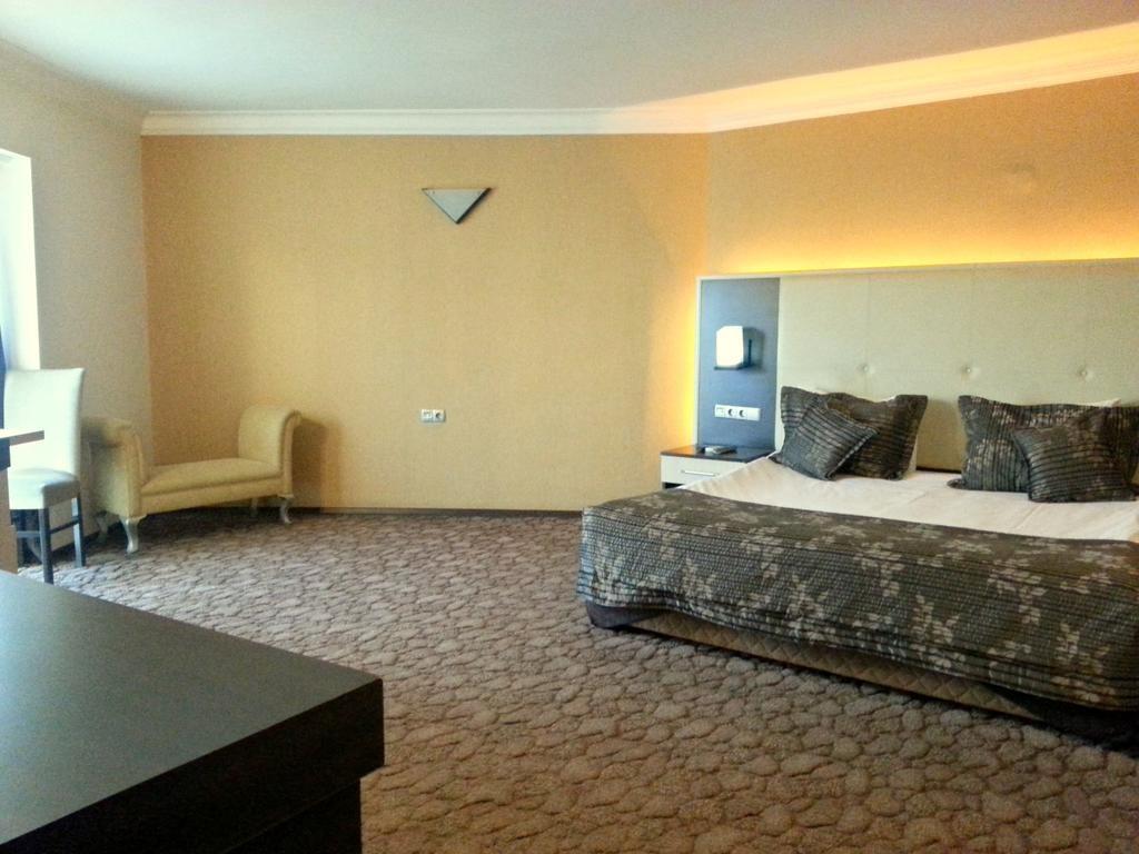 Hotel Ismira (8).jpg