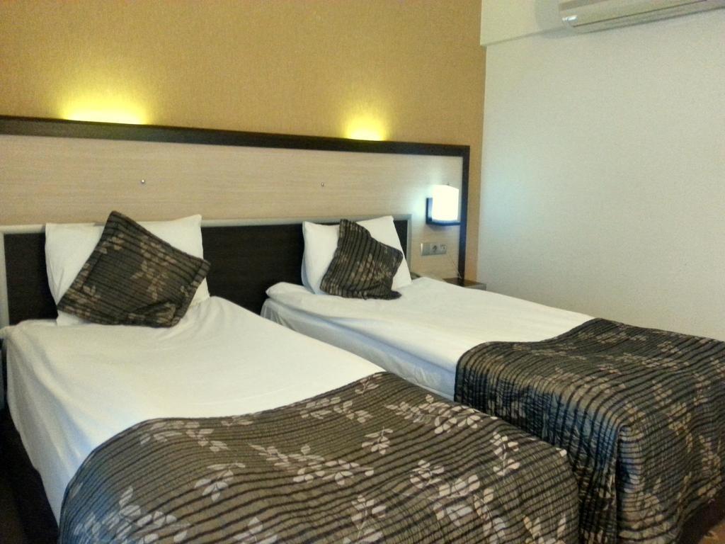 Hotel Ismira (6).jpg