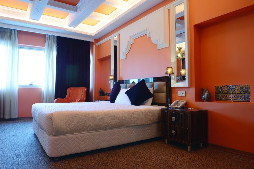 Niloo Hotel (1).jpg