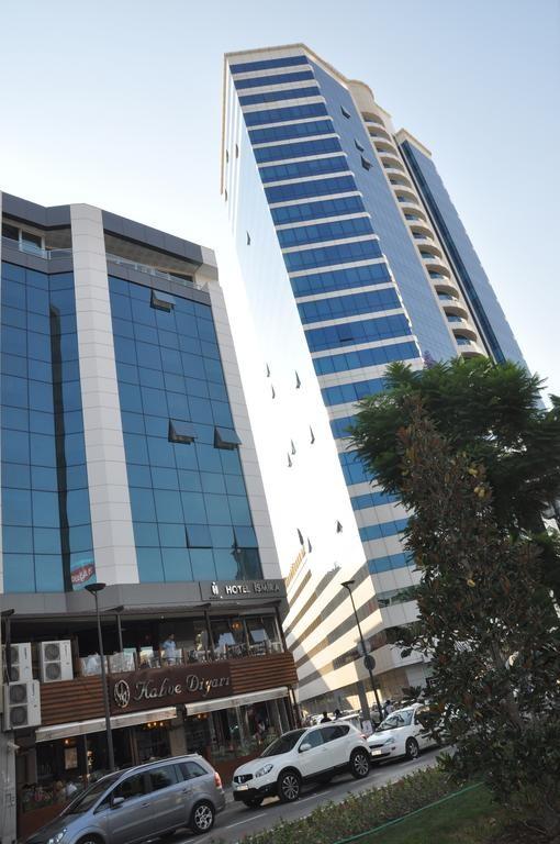Hotel Ismira (1).jpg