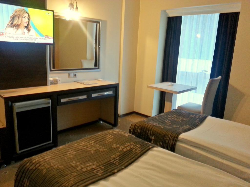 Hotel Ismira (5).jpg