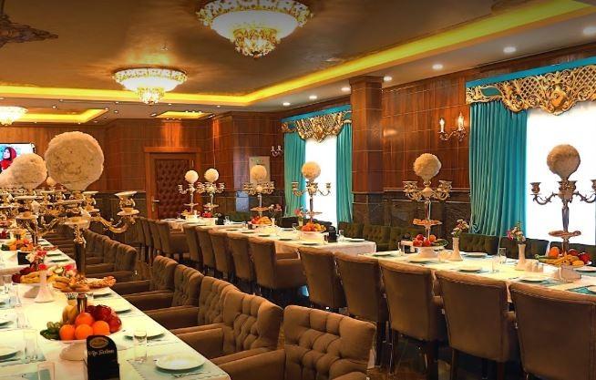 Rostami Restaurant (1).JPG