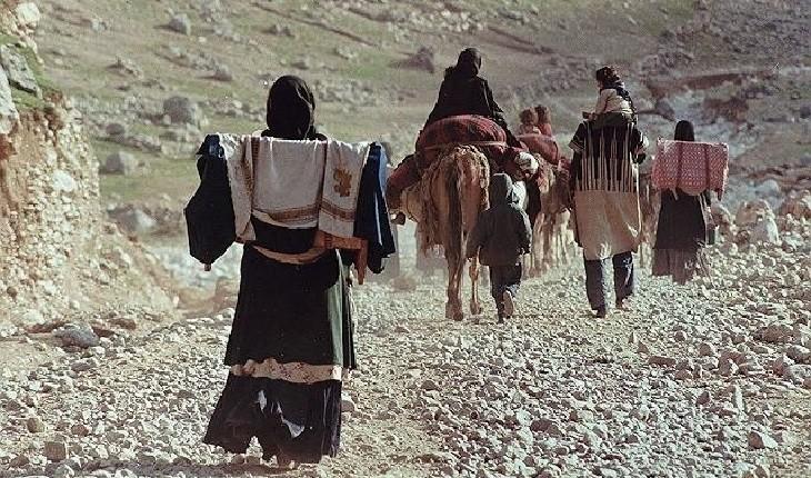 عشایر؛ ریشههای کهن سرزمینمان ایران را بیشتر بشناسیم