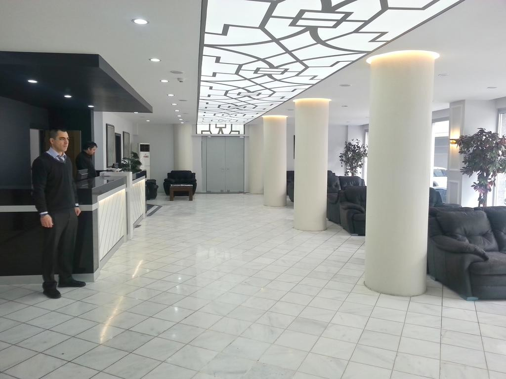 Hotel Ismira (12).jpg