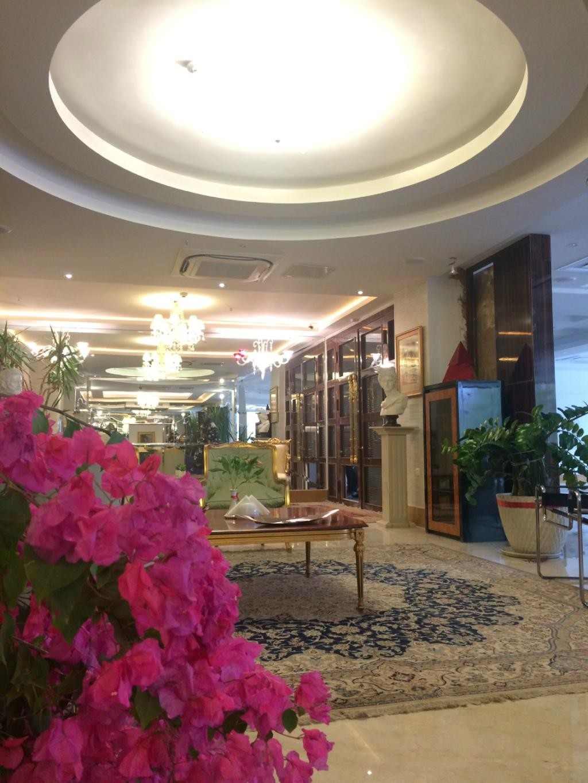 Niloo Hotel (3).jpg