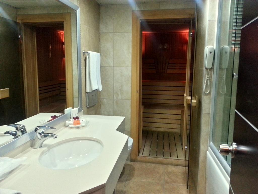 Hotel Ismira (9).jpg