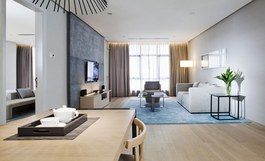 Fraser Residence Kuala Lumpur hotel (8).jpg