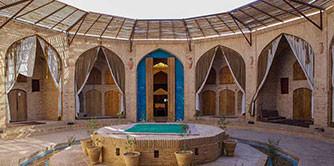 ۳۸۰۰ کیلومتر در شرق ایران؛ از کویر تا دریا