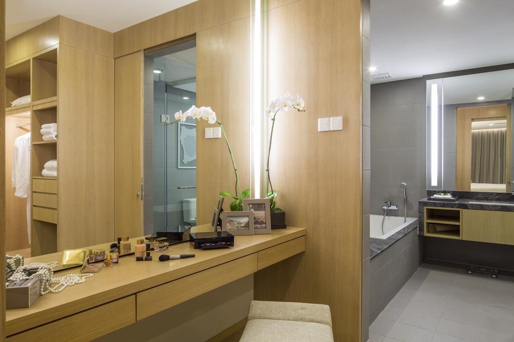 Fraser Residence Kuala Lumpur hotel (7).jpg