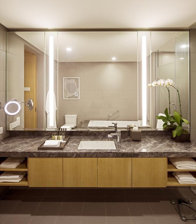 Fraser Residence Kuala Lumpur hotel (16).jpg