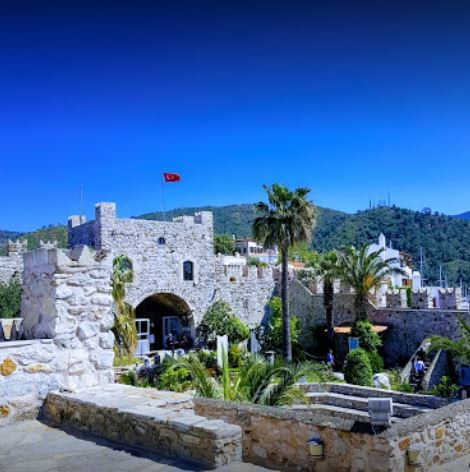 Marmaris Castle (4).JPG