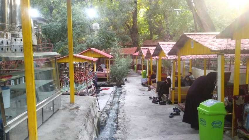 Bagh Behesht Traditional Restaurant (3).jpeg