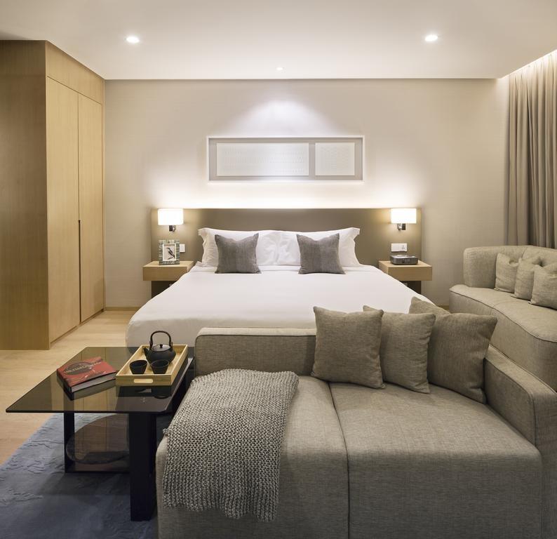 Fraser Residence Kuala Lumpur hotel (6).jpg