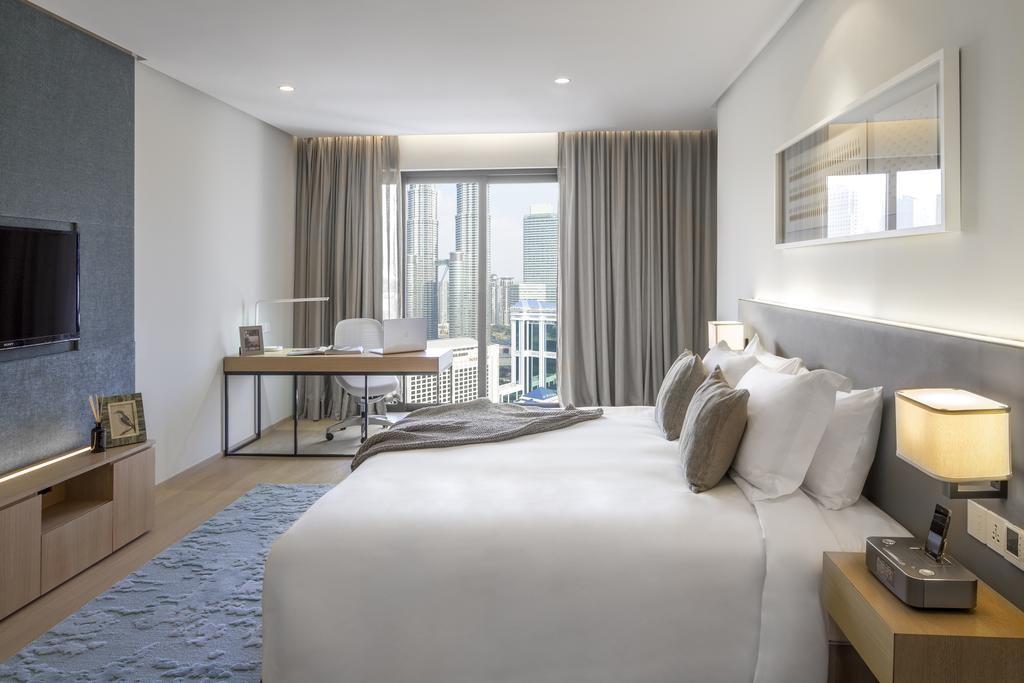 Fraser Residence Kuala Lumpur hotel (15).jpg