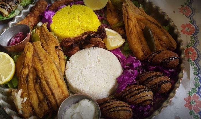 Babel Seafood Restourant (1).JPG