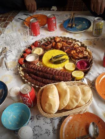 Babel Seafood Restourant (3).JPG