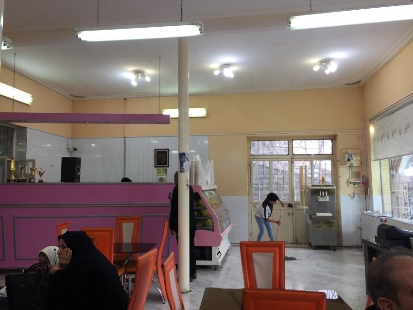 Narenj Cafe (1).jpeg
