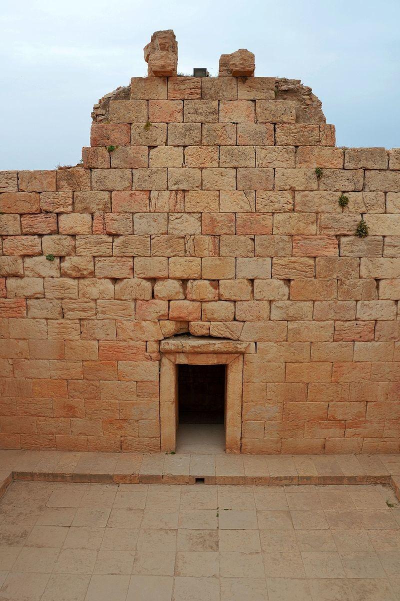 anahita-tempel-bishapur (3).jpg