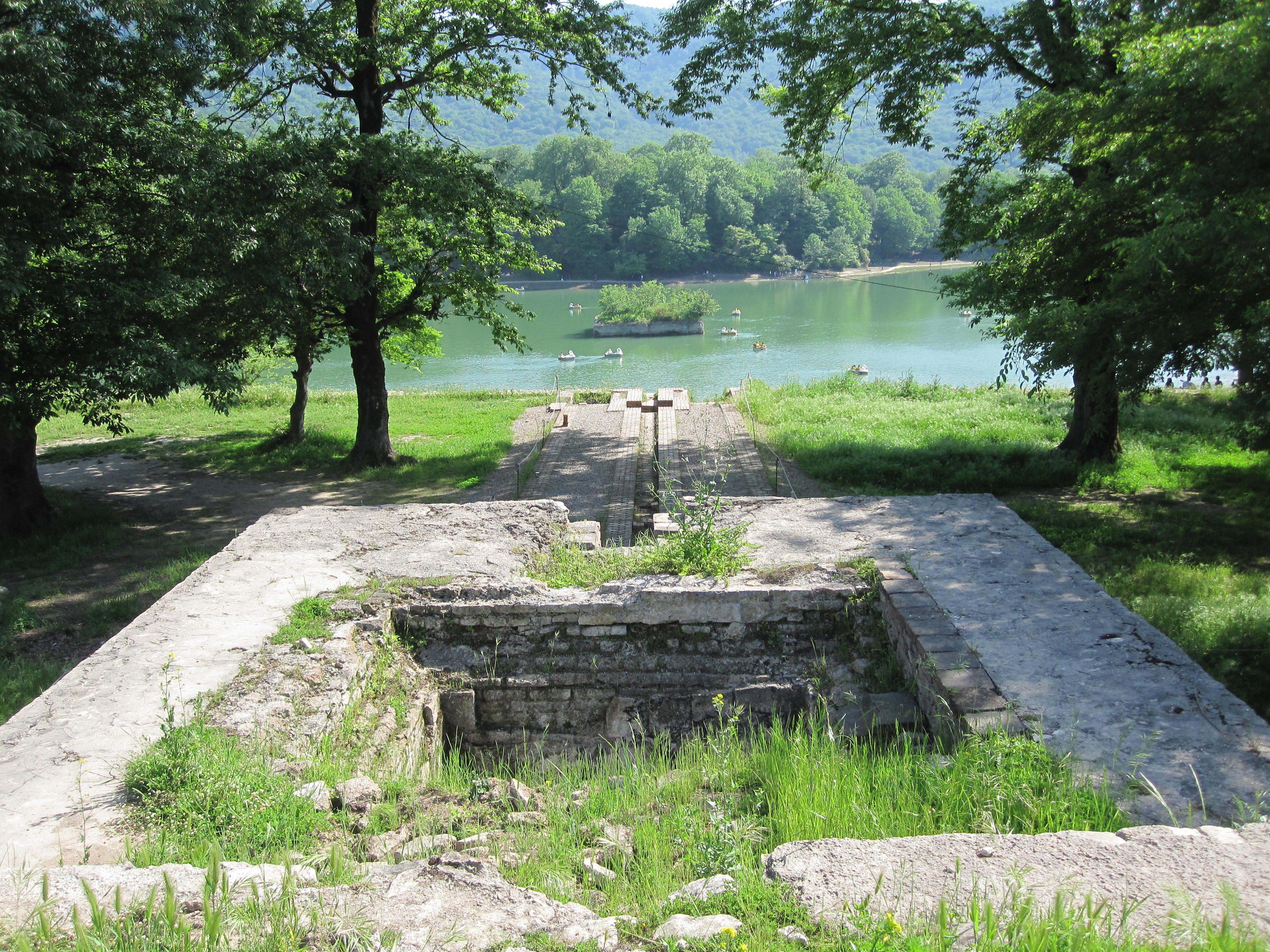 abbas-abad-behshahr (2).jpg