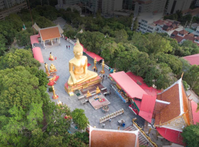 Wat Phra Khao Yai Temple (1).png