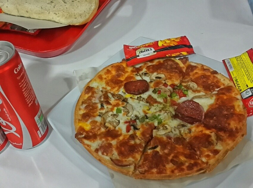 Milano Fast Food (2).jpeg