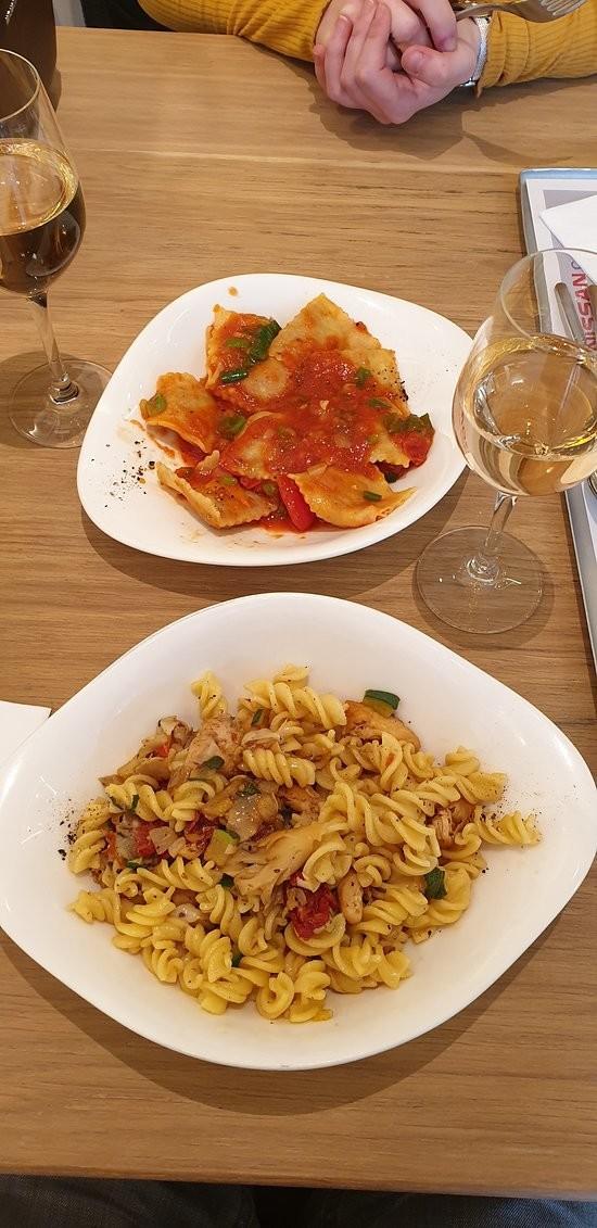 Vapiano Restaurant (2).jpg