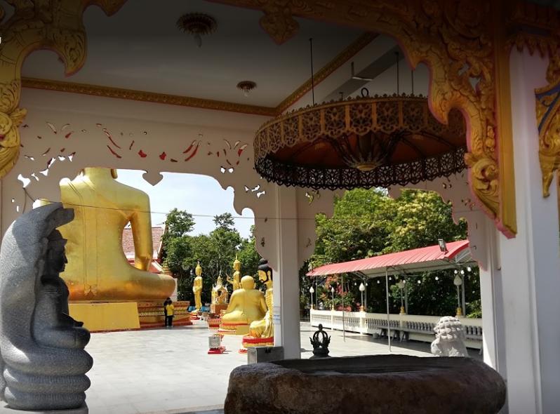 Wat Phra Khao Yai Temple (4).png