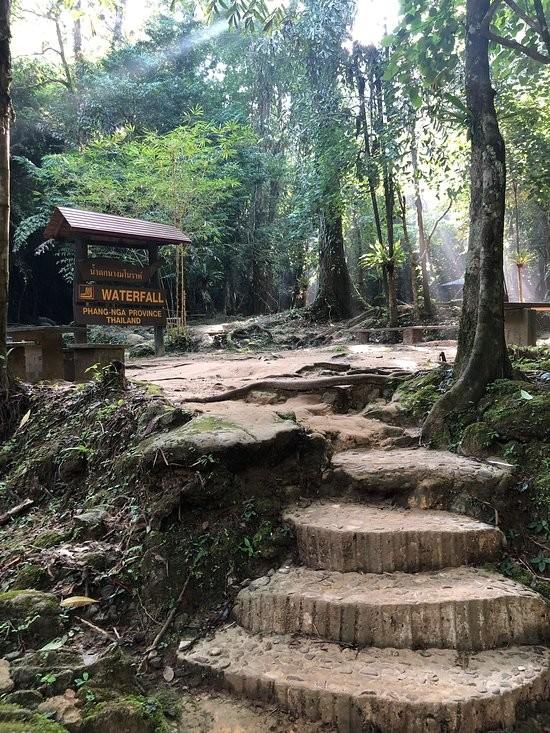 Sa Nang Manora Forest Park (4).jpg