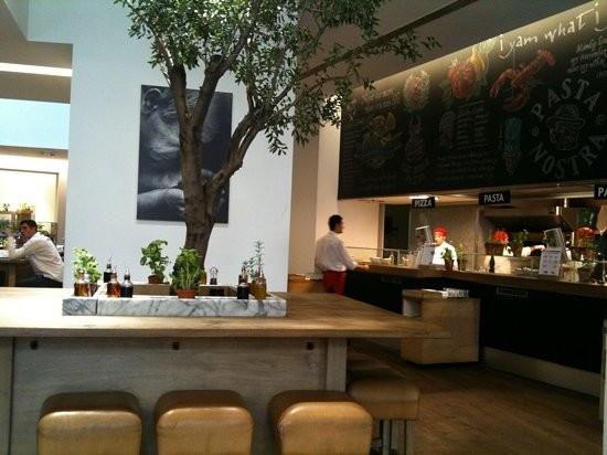 Vapiano Restaurant (3).jpg