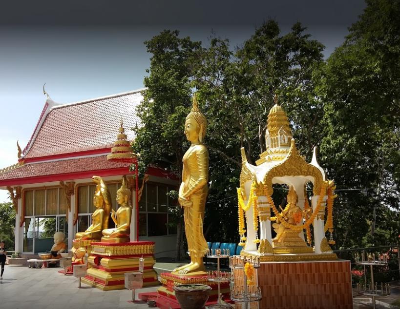 Wat Phra Khao Yai Temple (2).png
