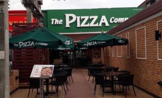 The Pizza Company (Branch Phuket) (1).JPG