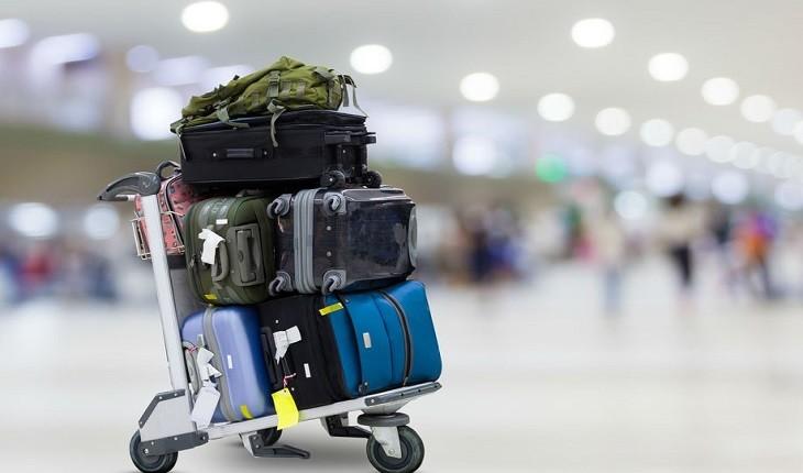 5 اشتباه رایج مربوط به بستن کوله و چمدان که حداقل یک بار مرتکب شده ایم!