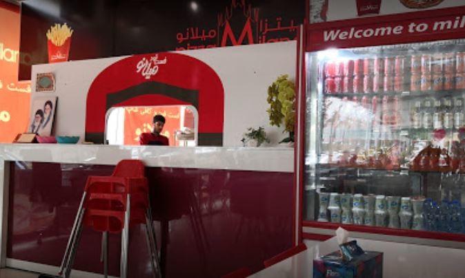 Milano Fast Food (1).JPG