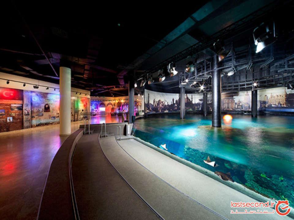 florya-Aquarium-2.jpg