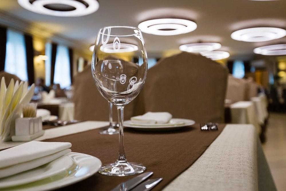 Ararat Restaurant VDNH (2).jpg