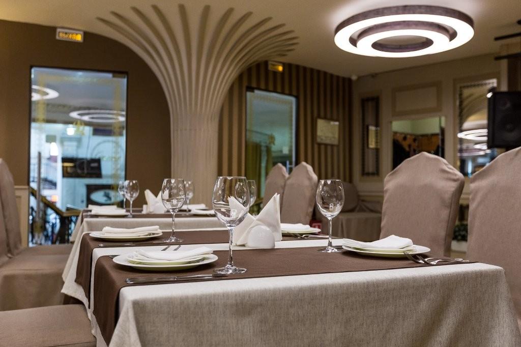 Ararat Restaurant VDNH (4).jpg