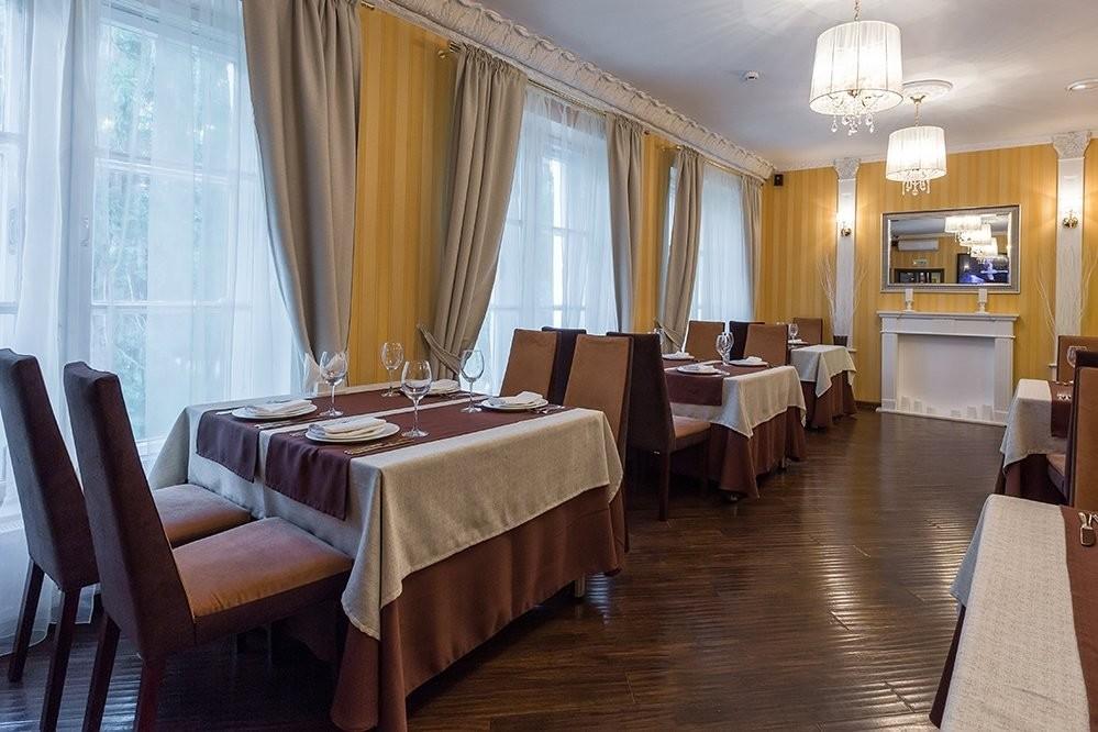 Ararat Restaurant VDNH (1).jpg