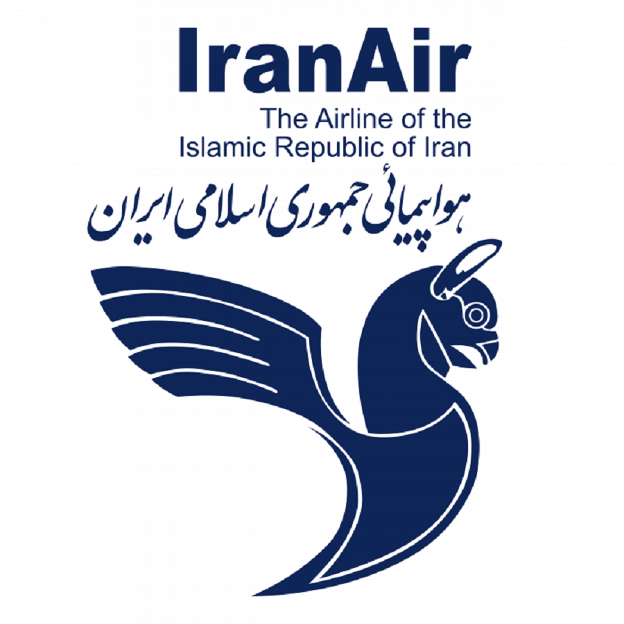 ایران ایر (Iran Air)