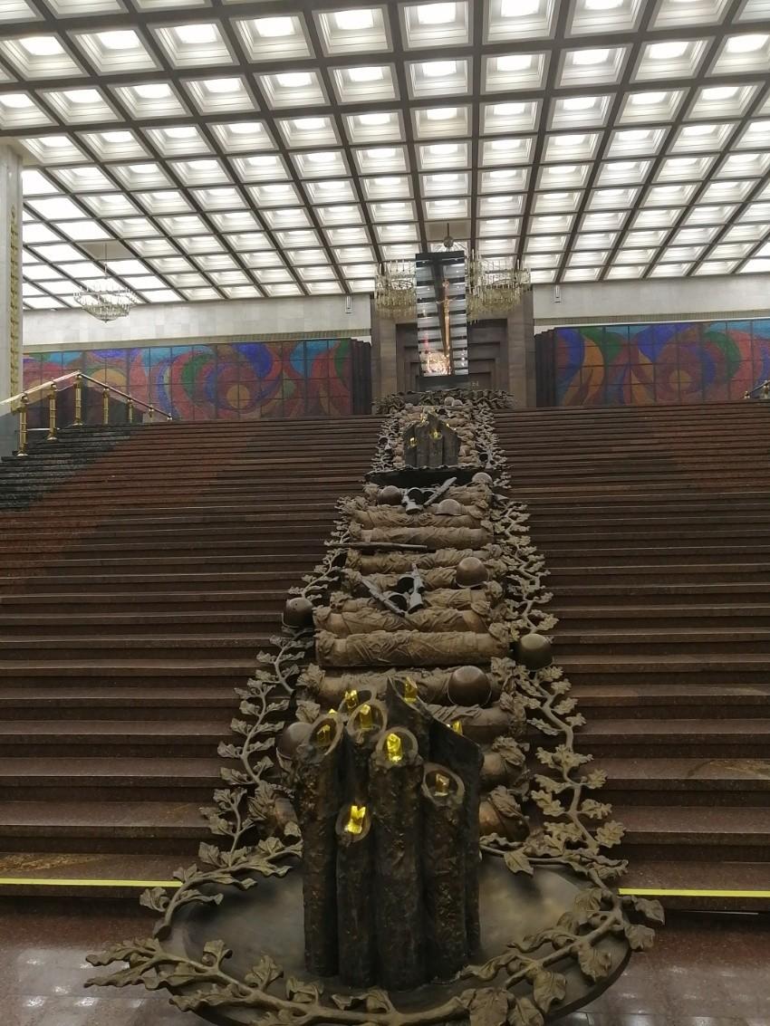 Victory Museum (1).jpeg